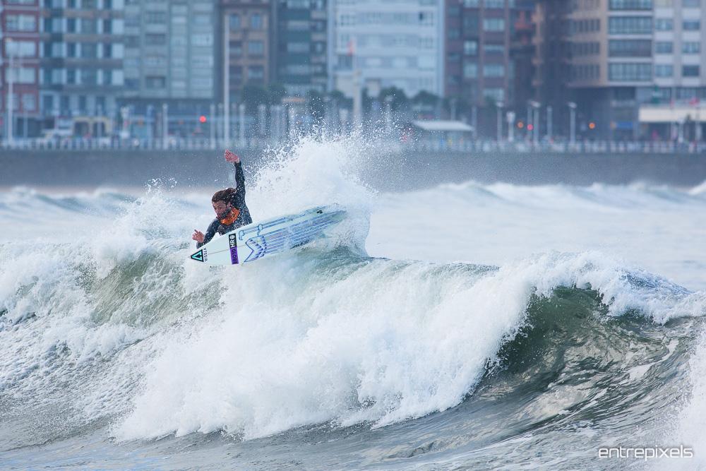 Dani-Aznar-Surf-SkoolSurf (10)