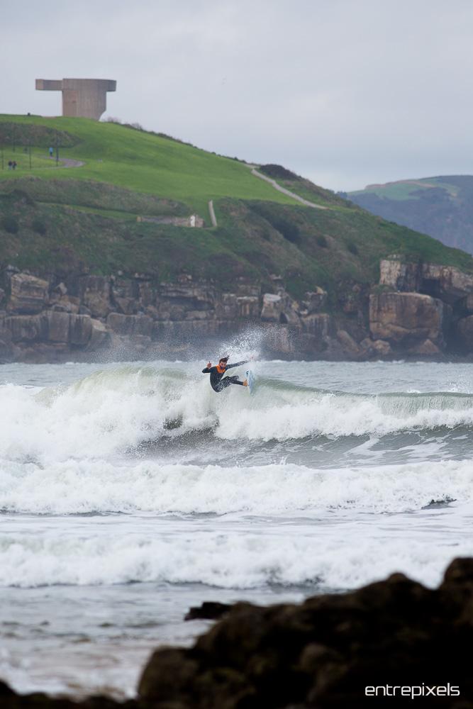 Dani-Aznar-Surf-SkoolSurf (4)